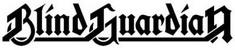 runethecrow
