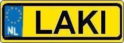 Laki89