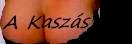 A Kaszas