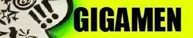 gigamen
