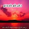 piszkakuki