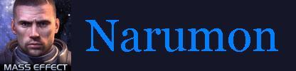 narumon
