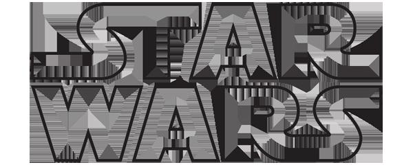 star-wars-banner.jpg