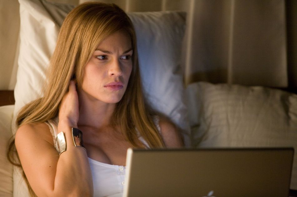 ingyenes képek szexi tizenévesekről