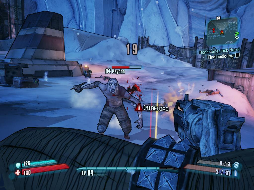 távoli 3 multiplayer matchmaking
