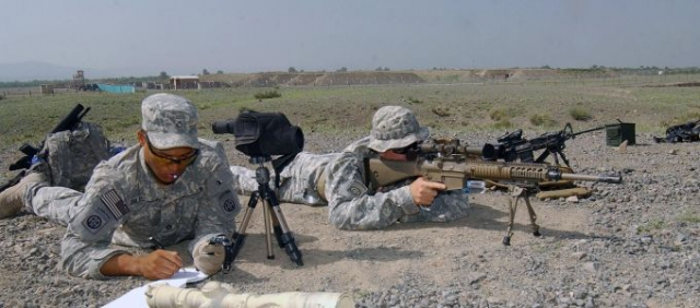 Hatalmas lövedékek