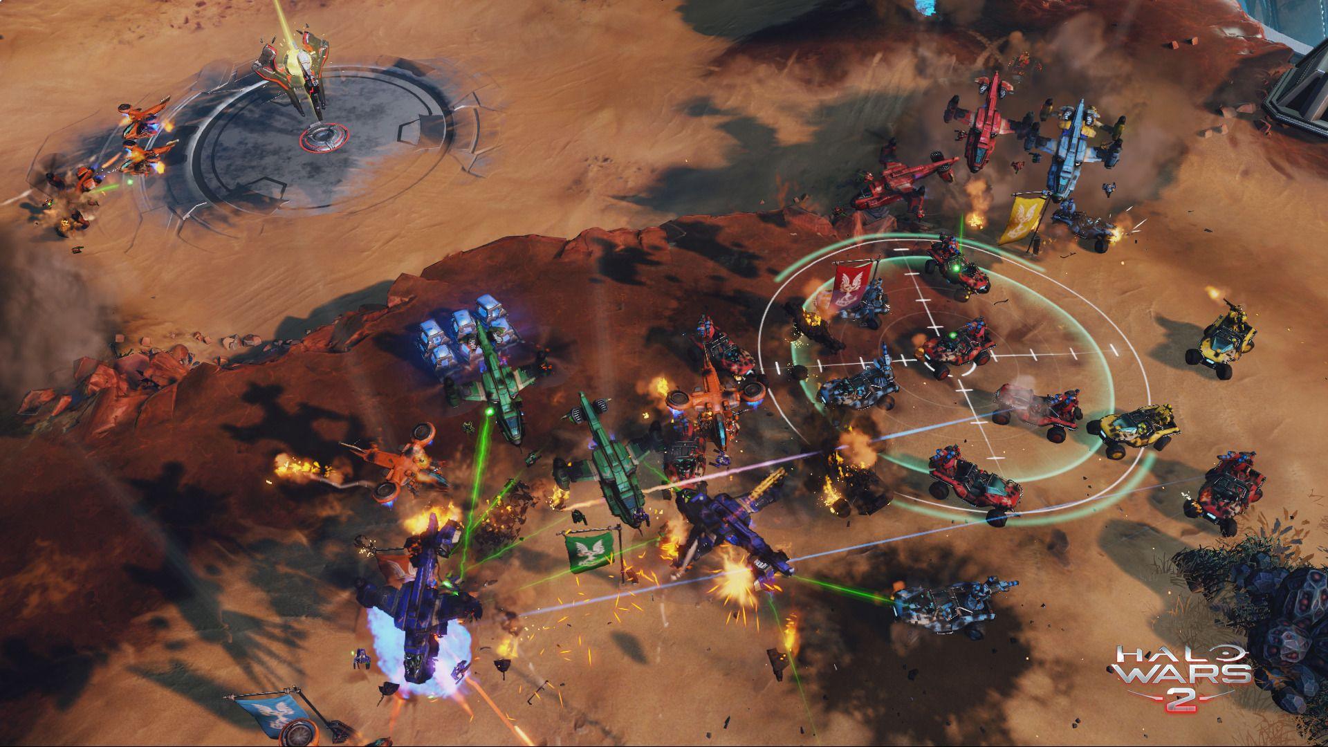 A következő hónap közepén folytatódik az Overwatch bétatesztelése, mégpedig egy új játékmóddal és ahhoz.