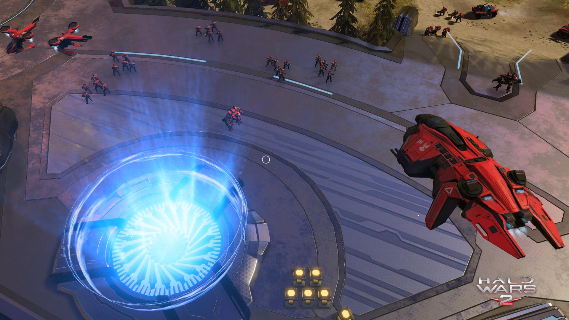 Halo 3 mérkőzés le