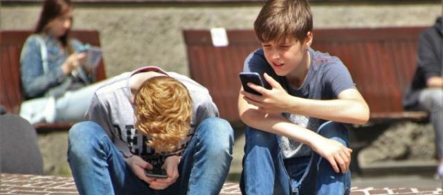 tizenévesek pix