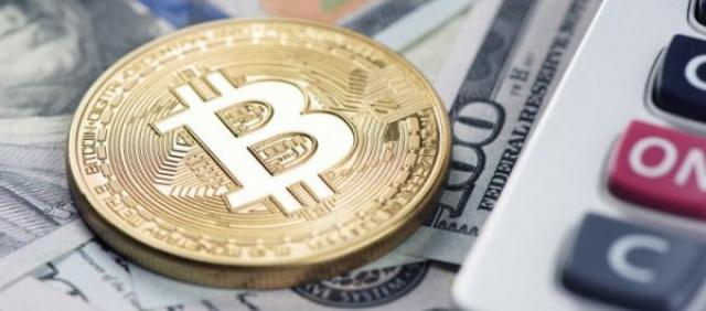 jövedelem a semmiből bitcoin