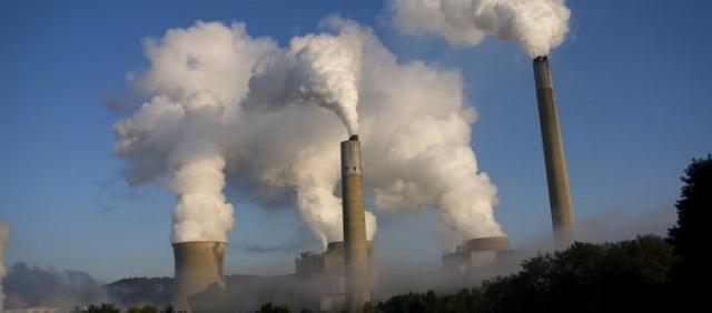 Mik a szén-dioxid-felhasználás?
