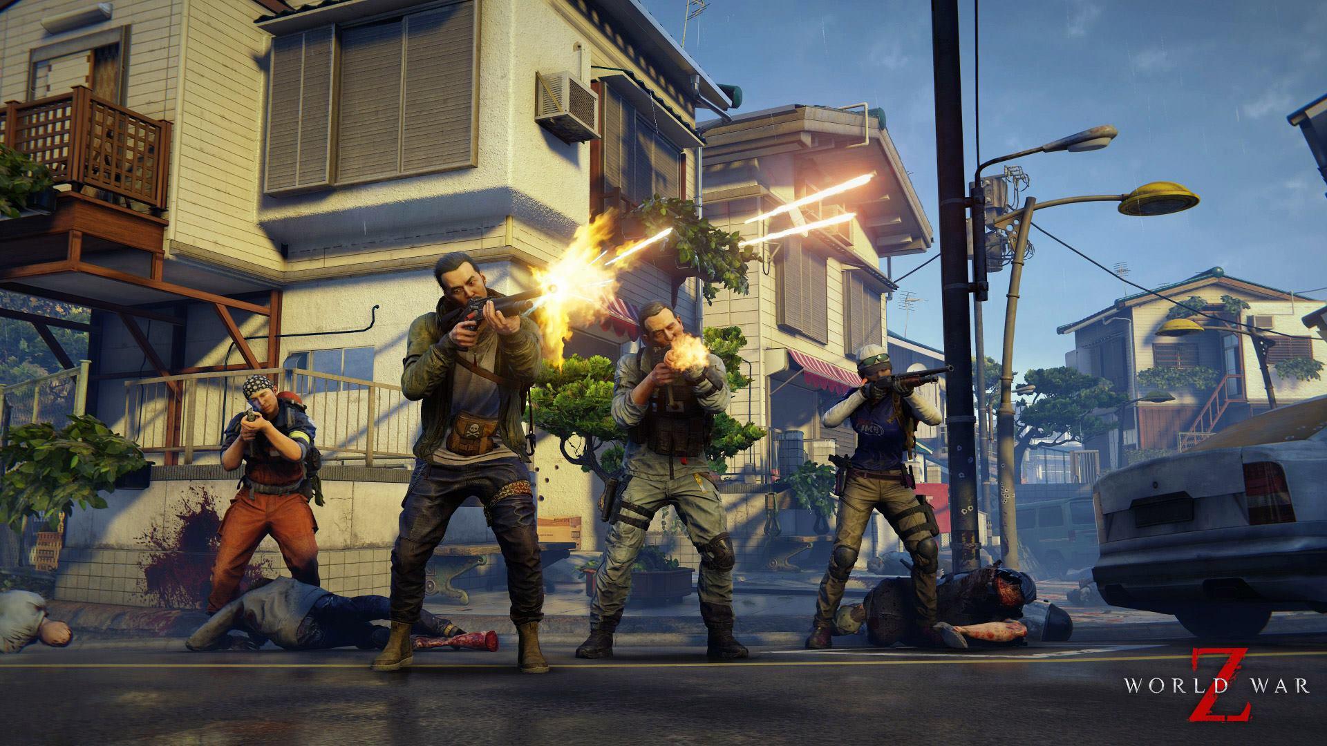 A Max Payne igazi stílust teremtett a videojáték-piacon: ez volt az első.